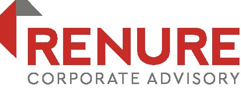 Renure Corporate Advisory